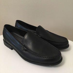 ✨NEW✨ Men's Rockport loafer shoes